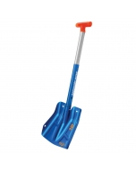 Backcountry Access B-1 EXT Avalanche Rescue Shovel