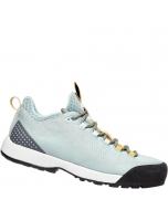 Black Dimond Mission LT Approach Shoes- Women's