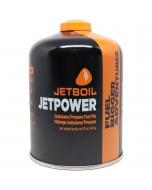 Jetboil Jetpower Fuel 450g