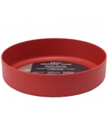MSR DeepDishware™ Plates [Red Small]