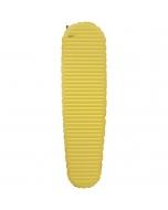 Therm-a-Rest NeoAir® XLite™ Sleeping Pad [Regular]