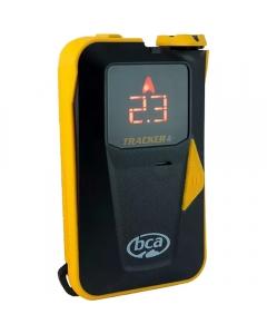 BCA Tracker 4™ Avalanche Transceiver