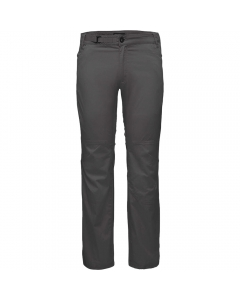 Black Diamond Men's Credo Pants