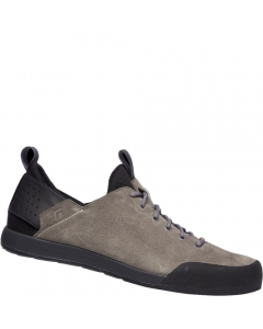 Black Diamond Session Suede Approach Shoes