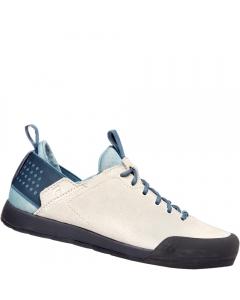 Black Diamond Session Suede Approach Shoes- Women's