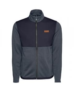 Flylow Randal Jacket