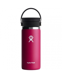 Hydro Flask Coffee Mug [16 Ounce]