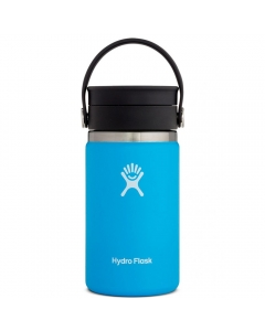 HydroFlask 12oz Coffee with Flex Sip™ Lid
