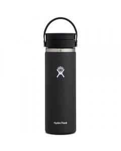 HydroFlask 20oz Coffee with Flex Sip™ Lid