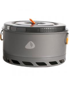 JetBoil 5L Cook Pot & Lid