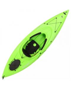 Lifetime Guster 10 Sit-In Kayak