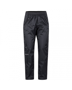 Marmot Women's PreCip Eco Full-Zip Pants