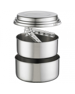 MSR Alpine™ 2 Pot Set