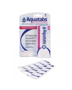 MSR AquaTabs