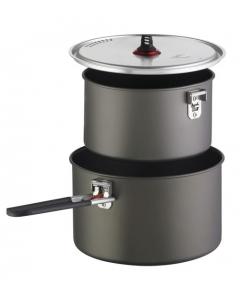 MSR Quick™ 2-Pot Set