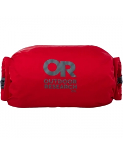 Outdoor Research Dirty/Clean Bag 20L