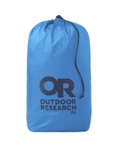 Outdoor Research PackOut Ultralight Stuff Sack 15L