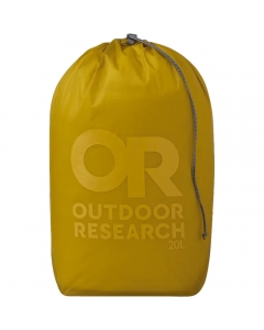 Outdoor Research PackOut Ultralight Stuff Sack 20L