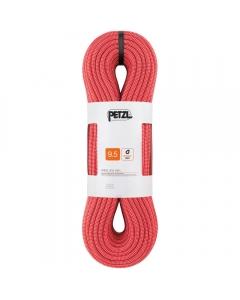 Petzl ARIAL® 9.5 mm [70m]