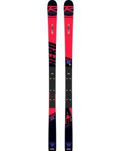 Rossignol Hero Athlete GS