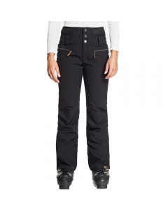 Roxy Rising High Shell Snow Pants for Women