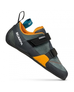 Scarpa Force V Climbing Shoe