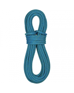 Sterling Rope Quest 9.6mm [60M]
