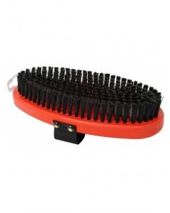Swix Oval Steel Brush