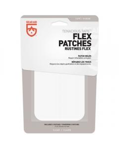 Tenacious Tape Max Flex Patches
