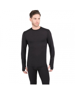 Terramar 2.0 Men's Thermolator Performance Crew