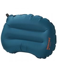 Therm-a-Rest Air Head™ Lite [Regular]