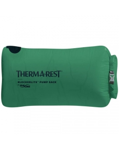 Therm-a-Rest BlockerLite™ Pump Sack