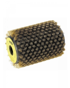 Toko Brass Rotary Base Brush