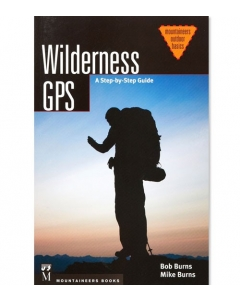 Wilderness GPS | A Step by Step Guide
