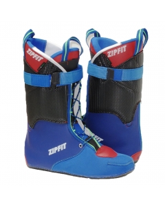 ZipFit World Cup Stealth Boot Liner