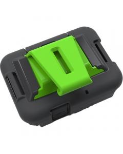 ZOLEO Crade Kit