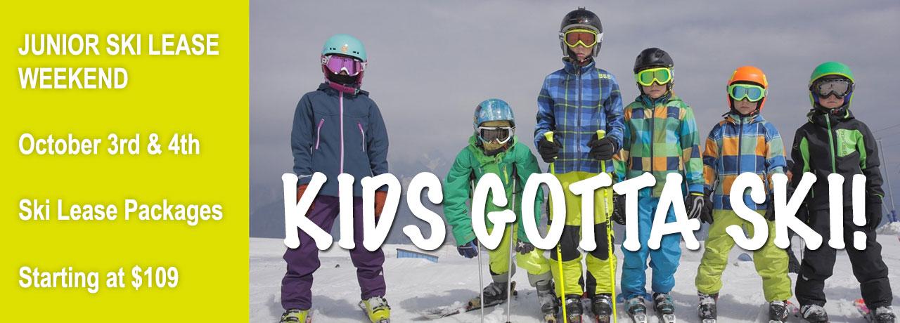 Jr Ski Lease 2020-21