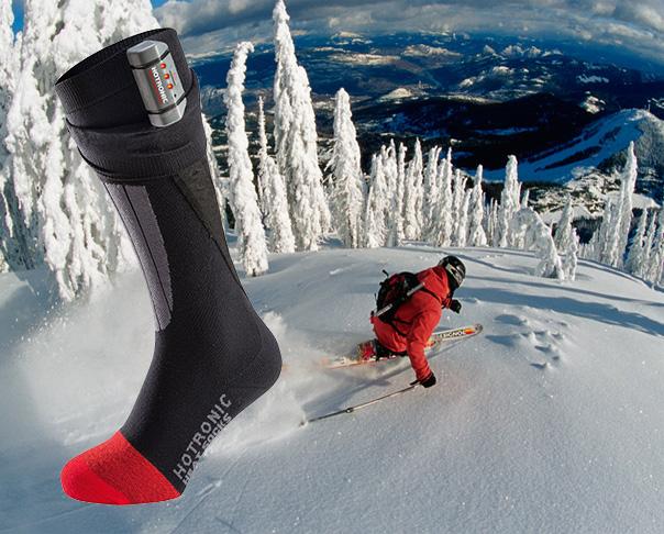Granite Chief Ski Amp Mountain Shop Outdoor Gear