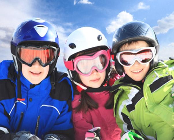 Stockli Stormrider 95 Skis | Winter 2017-2018