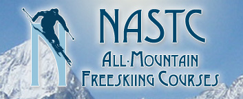 Who is NASTC?  From World Class Training On Snow to Elite Climbing Lessons off Donner Summit