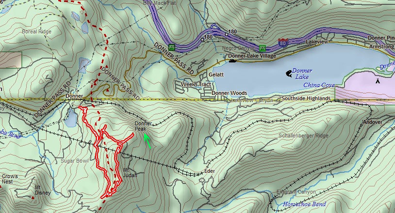 marlette lake trail map with Favorite Tahoe Hikes Runs on Nevada Tunnel Creek And Marlette Lake together with Trailsbyregion further A View That Could Never Get Old additionally Spooner Lake Vistatrta Challenge 5 also Marlette Lake Trail Tahoe.