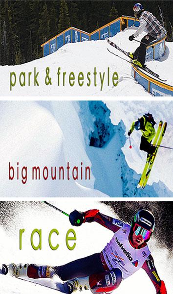 Ski Team Discounts