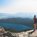 Lake Tahoe Peak Bagging | 4 Must-Do Summits