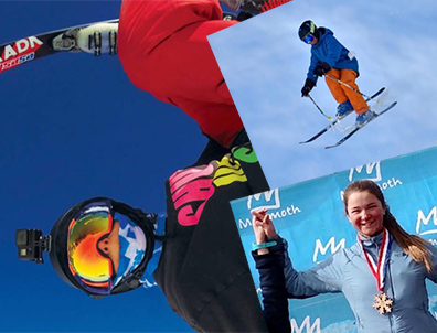 Granite Chief's Ski Scholarship Foundation | What's it all about?