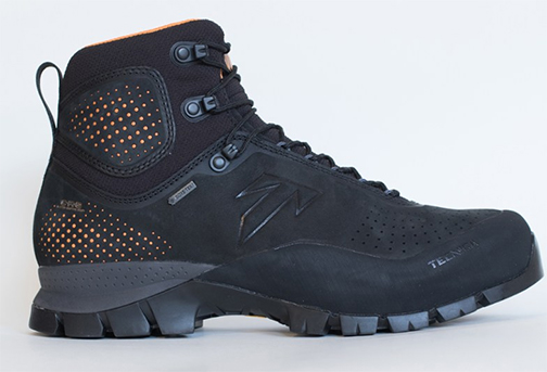 Tecnica Forge S Mens Hiking Boot