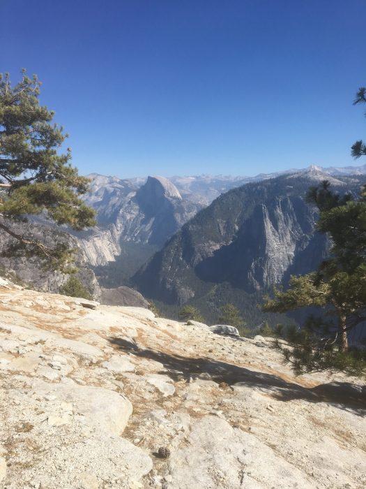 Yosemite National Park Reopening this Week!